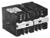 Pneumatic Timing Relay -- CR122AD06548AA