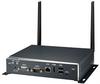 Qualcomm APQ-8016 Cortex-A53 ARM Based Box Computer -- EPC-R4760 -Image