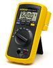 Fluke TRMS Multimeter No Amps -- 110