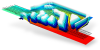 COMSOL Multiphysics® -- Optimization Module - Image