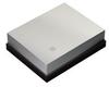 FBAR/SAW Devices (SAW Type) -- F6QA2G655M2QH -Image