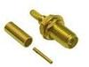 RF Connectors / Coaxial Connectors -- 3-1478955-0 -Image