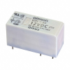 Power Relays, Over 2 Amps -- 39-G2RL-1-HADC12-ND