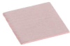 Thermal - Pads, Sheets -- 1168-TG-A1450-25-25-1.5-ND -Image