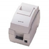 BIXOLON SRP-270A - Receipt printer - two-color - dot-matrix -- SRP-270A