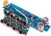 EtherNet I/P Made to Order I/O -- EIP-Custom