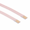 Flat Flex Ribbon Jumpers, Cables -- WM6664-ND -Image