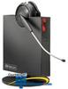 GN Netcom GN 9120 LR Wireless Office Headset -- 9120-LR