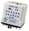Alarm Controller/Battery Charger -- ACBC-120-SD - Image
