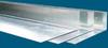Ductboard Angle -- MP-DBA