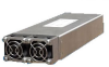 Sigma II LC Series - Compact 1U PFC Front-Ends -- LC48-21-40-RH6