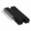 PMIC - Motor Drivers, Controllers -- STK681-320OSCT-ND -Image
