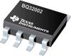 BQ32002 Real-Time Clock (RTC) -- BQ32002D - Image