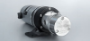 Gear Pump: Extreme Series - 1000 ml/min - DC Motor - Image