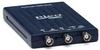 Portable Oscilloscopes -- PicoScope 2200