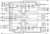 2K x 36 x 2 Triple-Bus FIFO, 3.3V -- 72V3656L10PF - Image