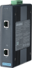 IEEE 802.3af/at Gigabit PoE+ Injector with Wide Temperature -- EKI-2701HPI - Image