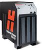Plasma System -- HySpeed® Plasma HSD130