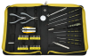 Tool Kits -- 9107232.0