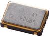 Oscillators -- SG-8018CA11.0592M-TJHSA0-ND -Image