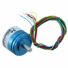 LVDT Transducers (Linear Variable Differential Transformer) -- 223-1836-ND