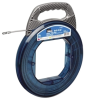 Fish Tape with Reel/Winder -- 31-096