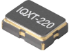 Oscillators -- 1923-1701-1-ND - Image