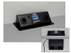 Desktop Climate Control System -- ME100 & ME100N