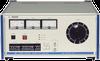 NoiseKen Voltage Dip Simulator -- VDS-220B