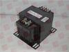 HAMMOND MANUFACTURING PT1000MQMJ ( TRANSFORMER 1000VA 220-480V ) -Image