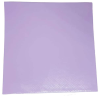 Thermal - Pads, Sheets -- 1168-TG-A4500-325-325-1.0-ND -Image