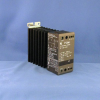 2-Pole Contactor for Resistive Heater Application -- RC22DD4030