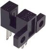 Optical Sensors - Photointerrupters - Slot Type - Transistor Output -- OR714-ND -Image
