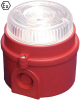 Blinking LED Light -- IS-mB1 - Image
