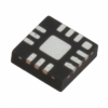 RF Switches -- 1465-1356-1-ND - Image