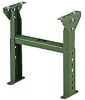HYTROL H-Stands for Gravity Roller Conveyors -- 7617900