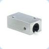 Linear Ball Bearing - Standard Series (ISO 3) -- LTCF 40-2LS