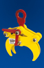 Plate Clamps -- TTL Series - Image