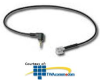 Polycom Headset Interface Adapter 2.5mm to RJ-9 (Package.. -- 2200-11095-002