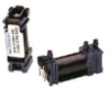 10mm Solenoid Valve -- Ten-X® - Image