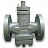 Pressure Balanced Plug Valve -- LD 002-PL2 - Image
