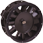 AC High Perfomance Axial Fan -- 97AC -Image