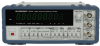 Frequency Counter -- Model 1823A