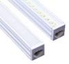 Plug-and-Play LED Lightbars -- MLSDLB9627LED
