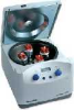CENTRIFUGE - Multipurpose, Model 5702, Eppendorf  Centrifuge 5702, non-refrigerated, with 4 x 85 ml swing bucket rotor, 120 V/60 Hz -- 1557736 - Image