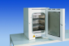 Incucell Natural Circulation Stability Chamber & Incubator -- 22