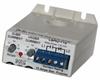 Load Sensor -- LSRU-115-UT-3