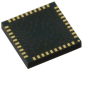 PMIC - Motor Drivers, Controllers -- LV8044LP-TLM-EOSCT-ND -Image