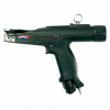 Wire Tie Guns and Accessories -- MK9P-ND