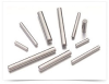 Precision Pins and Rollers -- Needle Rollers